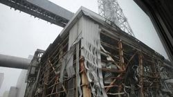 「福島第一原発を分社化すべき」コンサルタントが強調