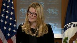 「米国のシリアへの軍事介入は、広島・長崎への原爆と同じか」
