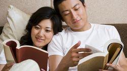 睡眠不足で寝坊も多い日本:6カ国の調査