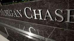 JPモルガンの住宅ローン担保証券(MBS)不正問題、和解金130億ドルの暫定合意が成立しない可能性も