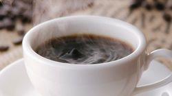 コーヒーを毎日飲んでいい理由が11もある