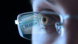 ネットで心配性が悪化する人たち:研究結果