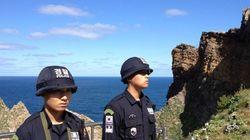竹島の啓発動画に韓国が猛抗議「直ちに削除せよ」