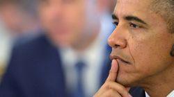 世界の政府首脳35人の通話を傍受か