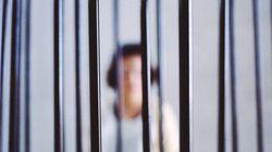 犯罪白書、女性受刑者が20年で2倍