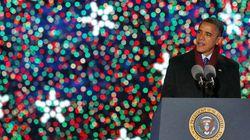オバマ政権再浮上へ失業給付期間延長表明