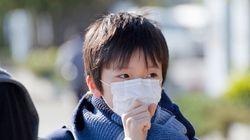 福島県、子供の甲状腺検査の結果を発表
