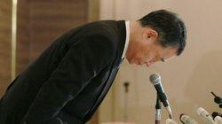 阪急阪神ホテルズ「偽装と受け取られても仕方ない」