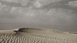 サハラ砂漠で92人が死亡 一体何が?
