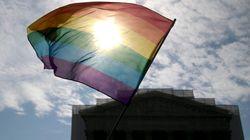 同性愛者らの雇用差別禁止法案、アメリカ下院で採決阻止の可能性