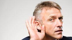 自分の「耳年齢」がわかる動画テスト2種