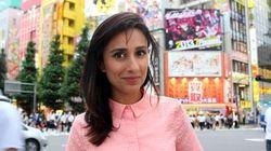 「セックスしない症候群」の日本、海外はどう見ているか