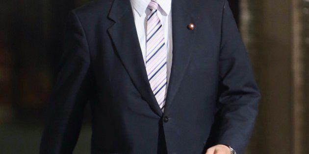 自民・石破茂幹事長の「原発新設」発言に「何をもって安全を担保するか」と反対の声が相次ぐ【争点:エネルギー】