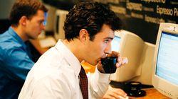 金融界の「不正の芽」