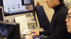 「履歴書」という名のコンピューターウイルスに注意
