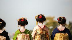 京都の紅葉〜写真でめぐる秋の古都