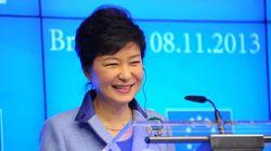 朴槿恵・韓国大統領が日中韓の「共同歴史教科書」を提案、その意図は?