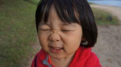 待機児童問題解消の鍵を握る「潜在保育士」
