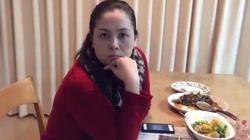 秘密保護法、夫婦にたとえると?全日本おばちゃん党がネットドラマ配信