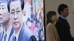 北朝鮮、張成沢氏を「犯罪行為」のため解任