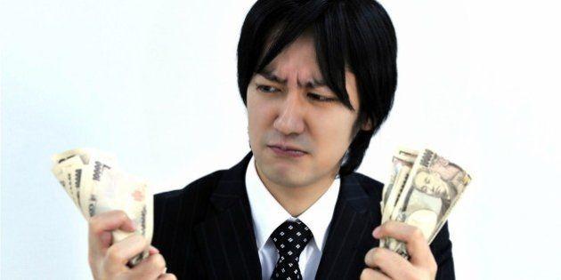 「年収1200万円超えると増税」で最終調整