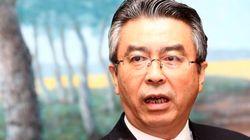 日本政府、戦時徴用裁判で韓国に警告