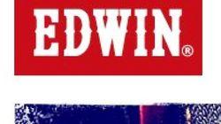 エドウインが経営破綻 国内ジーンズ最大手