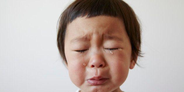 世界各国の「泣けるCM」13選(動画)