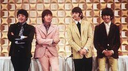 ビートルズの未発表音源、59曲を一斉販売する理由とは?