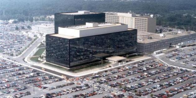 NSAの通話記録収集は「違憲の可能性が高い」