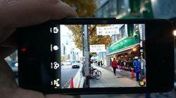 セカイカメラ、2014年1月で終了