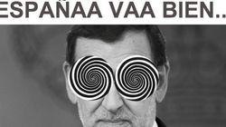 スペイン、経済危機脱出の特効薬は催眠術?【世界のハフポストから】