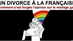 フランス、同性婚容認が招いた社会の離別【世界のハフポストから】