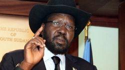 南スーダンでオスプレイ被弾、その背景は?