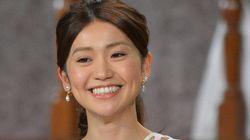大島優子さん AKB48、卒業を宣言 紅白歌合戦で