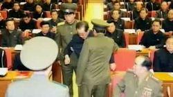 北朝鮮ナンバー2の張成沢氏失脚、シナリオを書いたのは誰?