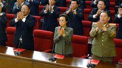 北朝鮮・金正恩氏の叔母、夫の処刑直後に死亡か