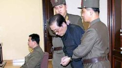 北朝鮮、張成沢氏を処刑