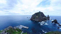 竹島・尖閣は「日本領」