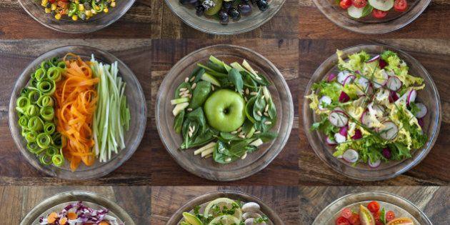 2013年で最もグーグル検索されたダイエット