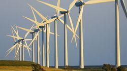 ドイツの再生可能エネルギー 電気料金・用地買収など課題山積み