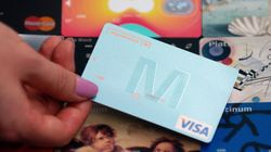韓国、1億人超の個人情報流出 大手カード3社が謝罪