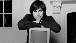 Apple、Macintosh誕生30周年サイトを公開
