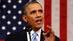 オバマ大統領、所得格差の是正を主眼に