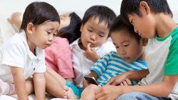 「子どもとスマホのつき合いかた」トークイベントを2014年2月開催 デジタル教育や知育アプリの有識者を招き議論