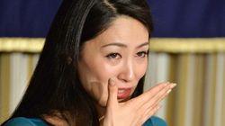安倍首相夫人が吉松育美さんのネット署名活動に協力