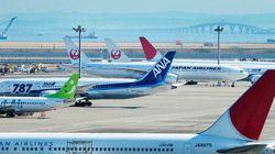東京駅-羽田空港の直通路線を検討 JR東、五輪前の開業は困難