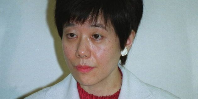 長谷川三千子氏、右翼活動家・野村秋介氏の自殺を礼賛 NHK経営委員が追悼文