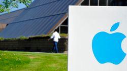 アップル、電気自動車大手のテスラに買収提案?