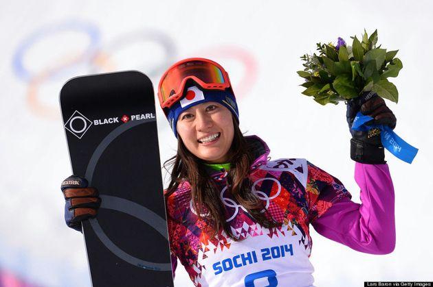ソチオリンピック名言集